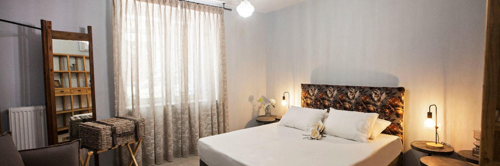 Apartment 2 Featured